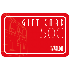 Gift-card-50-palazzo-vialdo