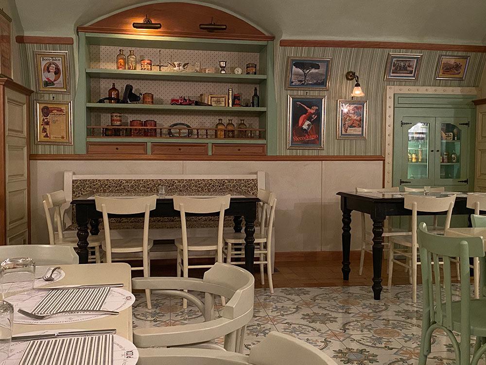 prenota-un-tavolo