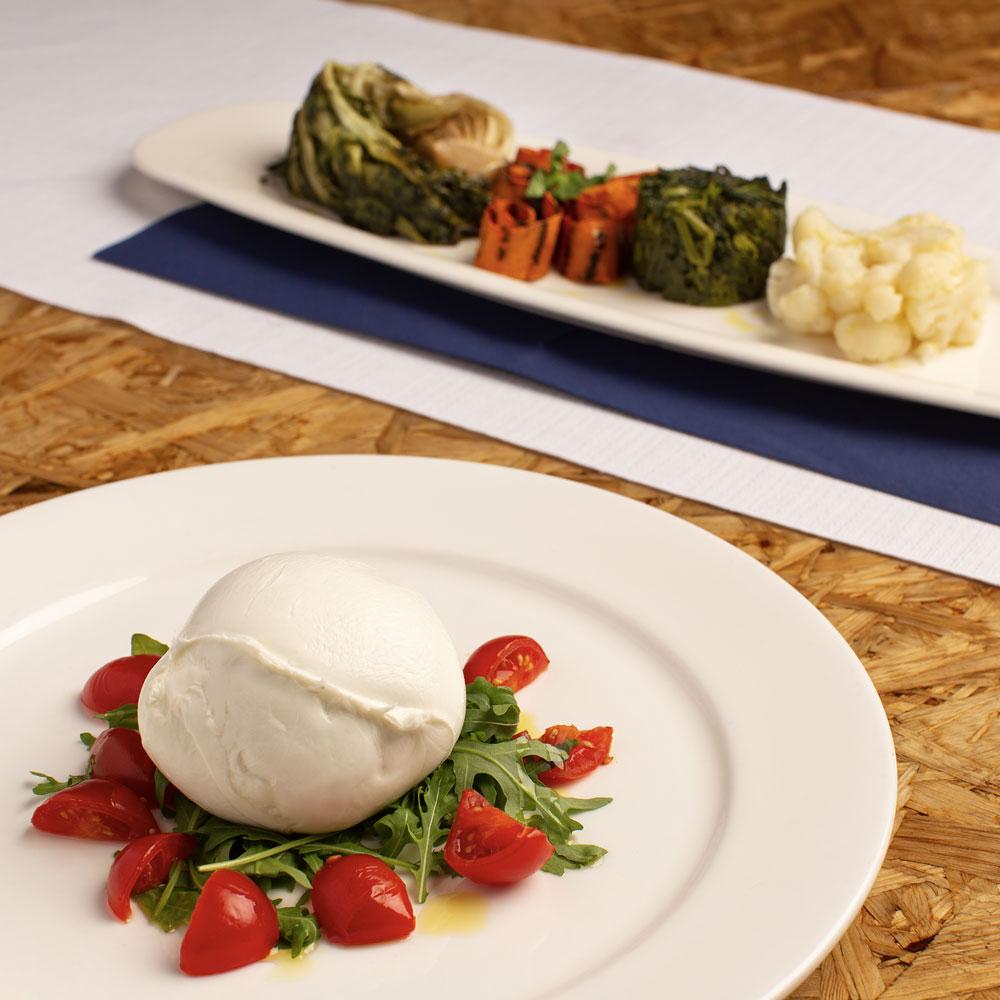 gastronomia-ristorante-napoli